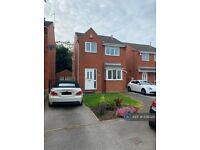 3 bedroom house in Coquet Avenue, Bramley, Rotherham, S66 (3 bed) (#1136326)