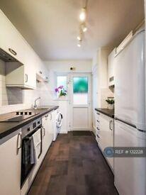 2 bedroom flat in Bath Road, Reading, RG1 (2 bed) (#132228)
