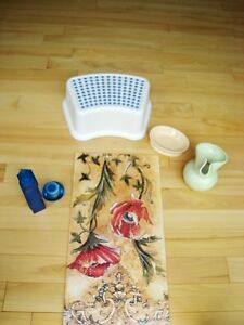 A variety of 6 Household items-Art,Bottles, Kitchener / Waterloo Kitchener Area image 2