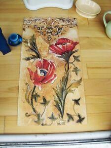 A variety of 6 Household items-Art,Bottles, Kitchener / Waterloo Kitchener Area image 6