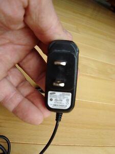3 Power/Patch Cords -Samsung DW4S724ES/5-B,Sony *Free (see below Kitchener / Waterloo Kitchener Area image 4