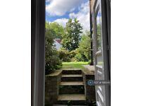 1 bedroom flat in Varma Court, London, SE3 (1 bed) (#1199345)