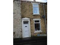2 bedroom house in Burton Street, Rishton, Blackburn, BB1 (2 bed) (#1211892)