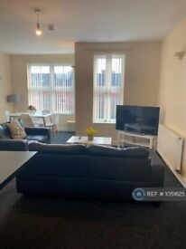 8 bedroom house in Brandreth Close, Sheffield, S6 (8 bed) (#1051625)