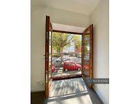 1 bedroom flat in Bath Street, Ashton Gate, Bristol, BS3 (1 bed) (#1100337)