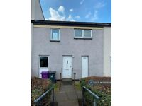 3 bedroom house in Campsie Way, Bourtreehill South, Irvine, KA11 (3 bed) (#1195889)