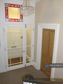 1 bedroom flat in Newbridge Road, Bath, BA1 (1 bed) (#1169079)
