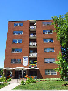 2 Bedroom Apartment for Rent on the Thames **Old South London** London Ontario image 17