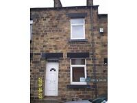 3 bedroom house in Middlesex Street, Barnsley, S70 (3 bed)