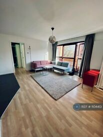 1 bedroom flat in Sturmer Way, London, N7 (1 bed) (#1104413)