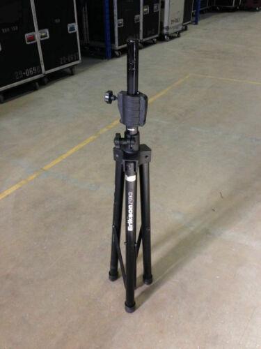Erikson SP340AL - Speaker Stand