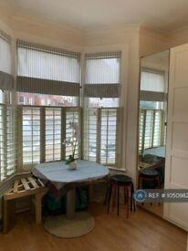 1 bedroom in Yeldham Road, London, W6 (#1050982)