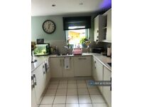 5 bedroom house in Holly Blue Close, Little Paxton, St. Neots, PE19 (5 bed) (#1157609)