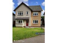 4 bedroom house in Wellside Wynd, Kingswells, Aberdeen, AB15 (4 bed) (#1229864)