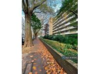 3 bedroom flat in Grimthorpe House, London, EC1V (3 bed) (#951293)