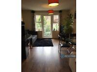 1 bedroom flat in Stanley Road, Harrow, HA2 (1 bed) (#779388)