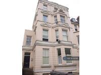 1 bedroom flat in Charles Road, St Leonard's On Sea, TN38 (1 bed)