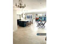 5 bedroom house in Brentford, Brentford , TW8 (5 bed) (#1077536)