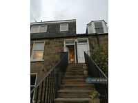 2 bedroom house in Reid Terrace, Edinburgh, EH3 (2 bed) (#957144)