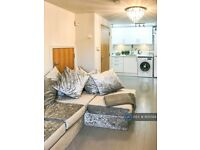 2 bedroom house in Station Road, Worthing, BN11 (2 bed) (#905564)