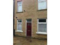 DSS Welcome - Spacious 2 Bed Rear - 11 Leyburne St, BD8