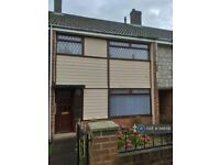 3 bedroom house in Clavering Road, Hartlepool, TS27 (3 bed) (#946541)