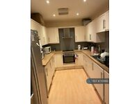 1 bedroom in Clarence House, Mk9 1Ay, MK9 (#1159982)