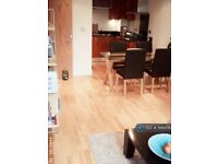 2 bedroom flat in Armouries Way, Leeds, LS10 (2 bed) (#1196903)