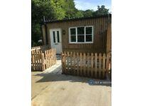 1 bedroom house in Millside Cottages, Kent, ME17 (1 bed) (#1085054)