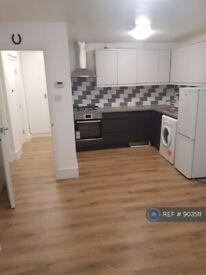 1 bedroom flat in Babington Road, London, SW16 (1 bed) (#903511)