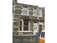 5 bedroom house in Faulkland Road, Bath, BA2 (5 bed) (#972216)