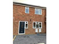 3 bedroom house in Larchfield Road, Maidenhead, SL6 (3 bed) (#1140196)