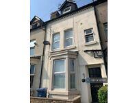 4 bedroom house in Brainerd Street, Liverpool, L13 (4 bed) (#1211105)