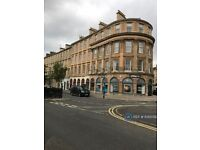 1 bedroom flat in Argyle Street, Glasgow, G3 (1 bed) (#1045092)