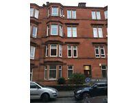1 bedroom flat in Cartvale Rd, Glasgow , G42 (1 bed) (#933325)