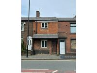 1 bedroom flat in Manchester Road, Rochdale, OL11 (1 bed) (#1236231)