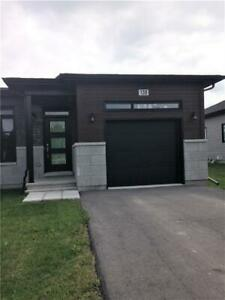 139 ST MALO PLACE Embrun, Ontario
