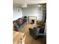 3 bedroom flat in Warley House, London, N1 (3 bed) (#806888)
