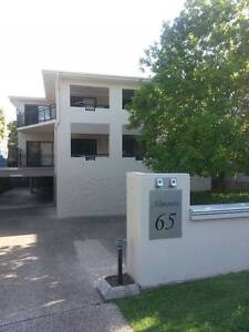 3 bed close to UQ. Inspect this weekend! St Lucia Brisbane South West Preview