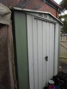 SMALL SHED FOR SALE $80 bargin ONO Bayswater Knox Area Preview