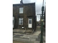 **** 3 BED IN HALIFAX ****