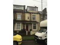Large 4 Bedroom Terraced DHSS welcome Harewood Street