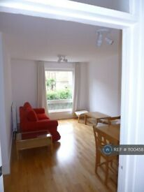 1 bedroom flat in Lonsdale Place, London, N1 (1 bed) (#1100458)