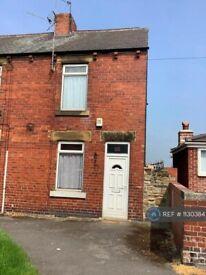 2 bedroom house in Peel Street, Worsbrough Common, Barnsley, S70 (2 bed) (#1130384)