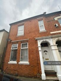 4 bedroom house in Abbey Road, Northampton, NN4 (4 bed) (#1092716)