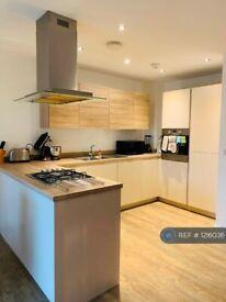 3 bedroom flat in Cornelius House, Barking, IG11 (3 bed) (#1216036)