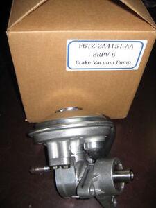 F6TZ2A451AA