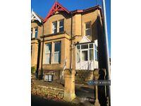 Studio flat in Wheathouse Road, Huddersfield, HD2 (#1015578)