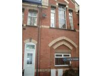 2 bedroom house in The Old School, Shrewsbury, SY3 (2 bed)