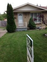 1 Room Available at Student House near Brock University
